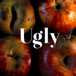 ugly_apple