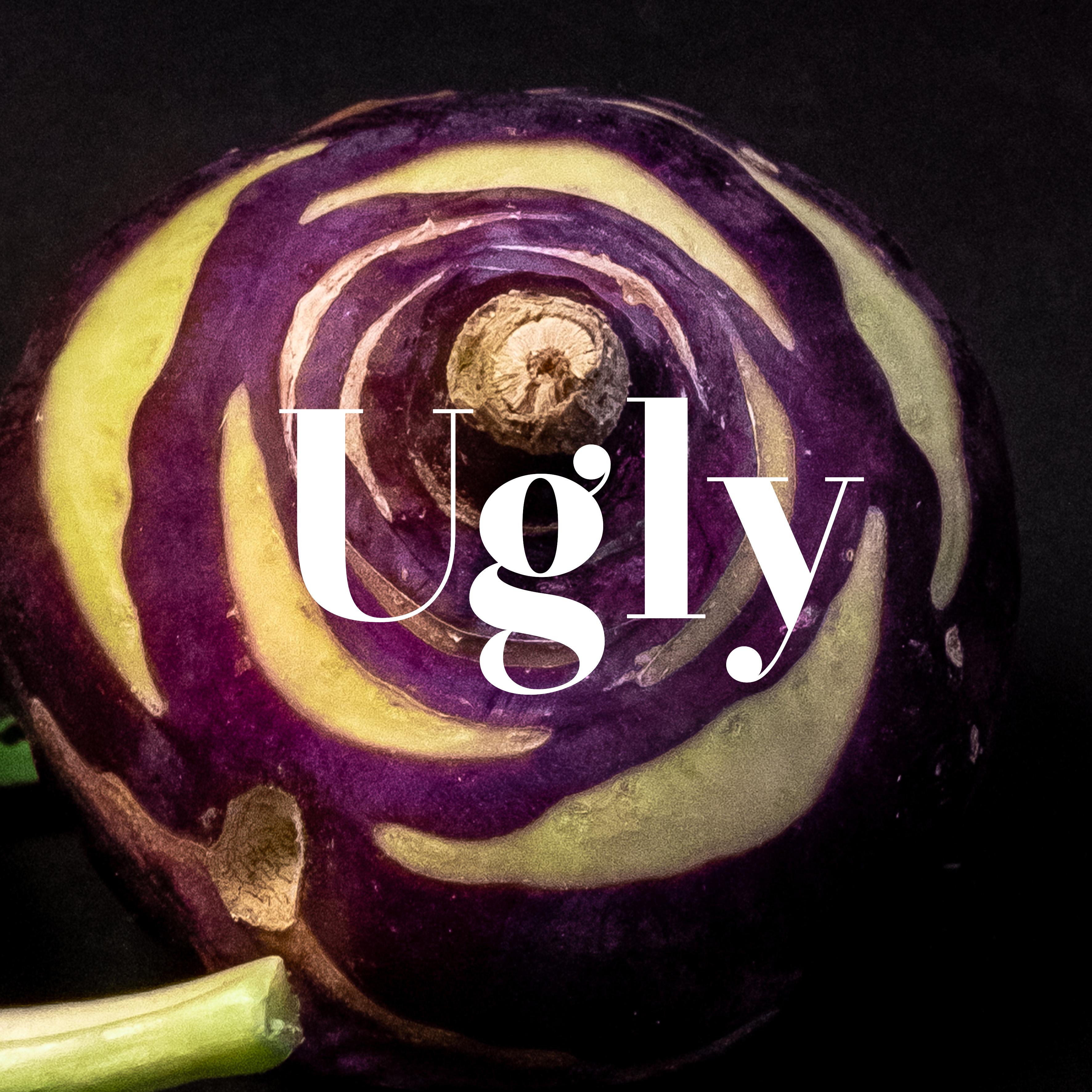ugly_turnips