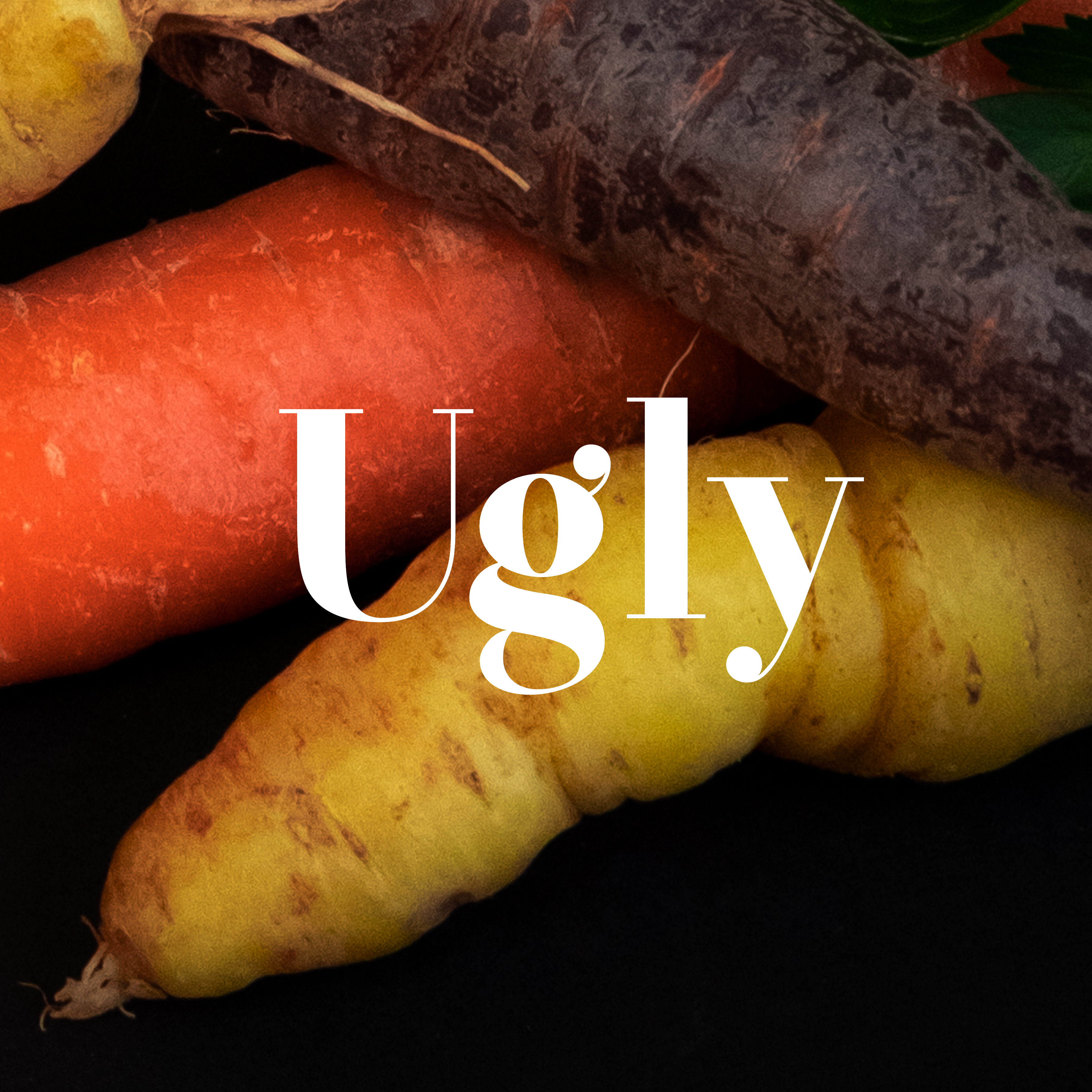 ugly_colorful