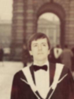 Rory Sweetman 1981 Trinity 4.jpg
