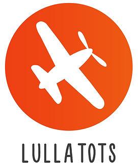 class-icons_lullatots.jpg