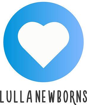 class-icons_lullanewborns.jpg