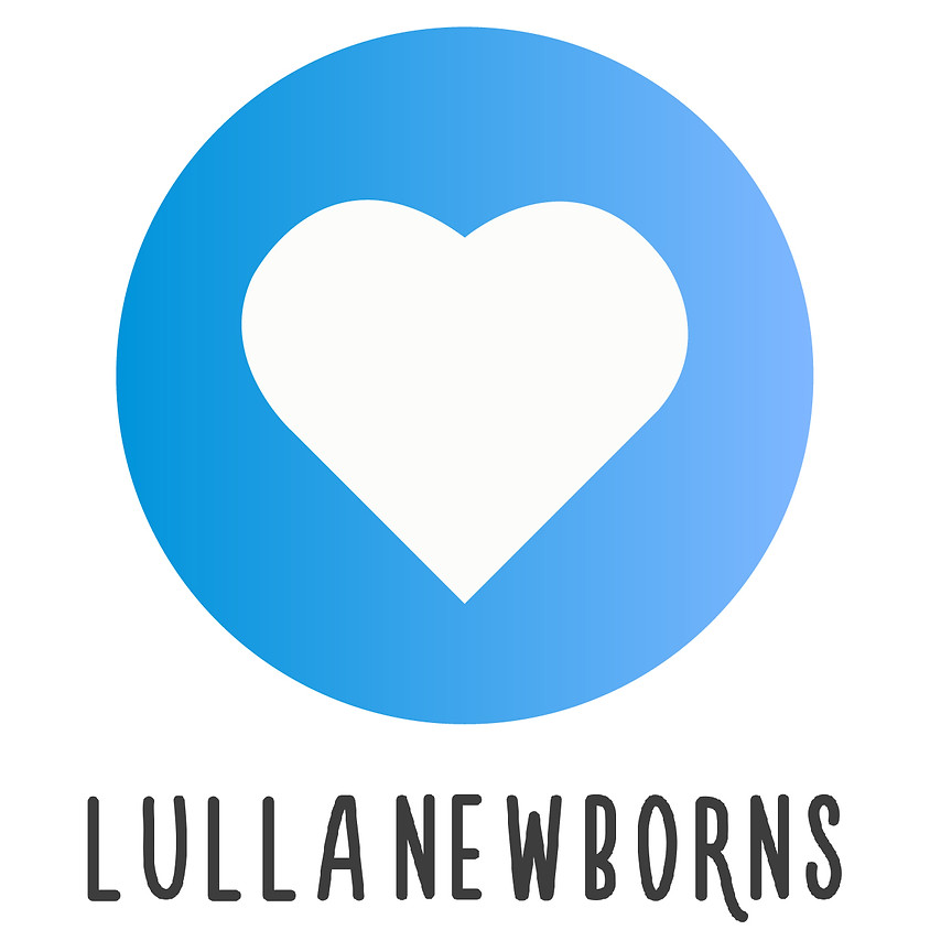 Lullanewborns Summer Term