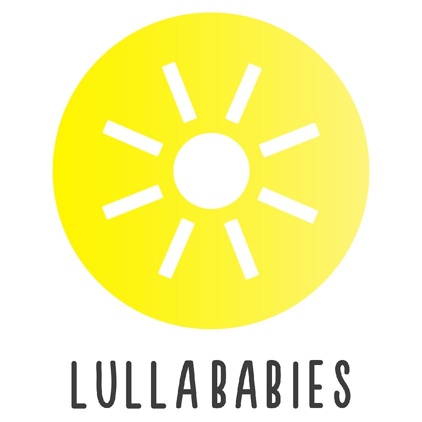 Lullababies Summer Term