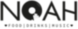 Noah_Logo.png