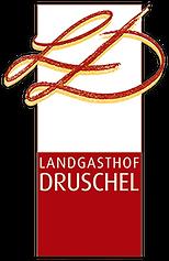 logo-druschel-frei-03b.png