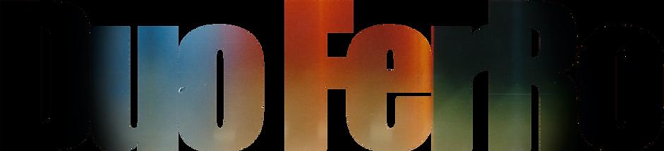 Logo Duo FerRo.png