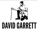 David Garret.png