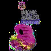 kultur sommer.tif