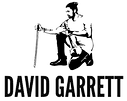 Logo David Garret.png