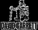 Logo David Garret.png