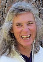 Elaine Schuhrke