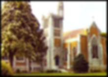 AbbeyChurchCatalpa_edited_edited.jpg