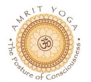 Amrit Yoga Yoga Nidra Healer Mandala