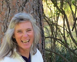 Canon City Colorado Yoga and Meditation Class Schedule Teacher