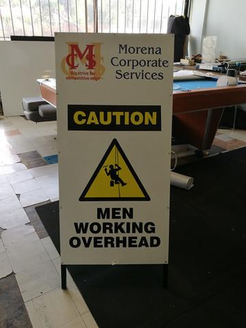 Caution Men working overhead signs 2.jpg