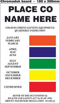 180 x 300mm - Colour Coding.jpg
