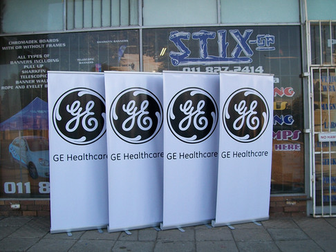 Control Space - GE Pull up banners 1.JPG