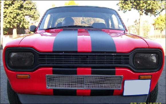 Red car, black stripes.jpg