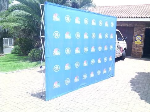 GE Banner Wall 3.jpg