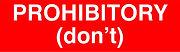 Word - Prohibitory.jpg