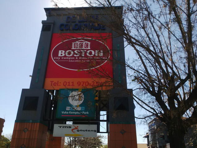 Boston college - Tower Signboard 2.jpg