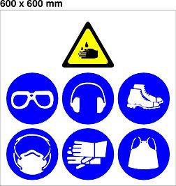 PPE Board - 600 x 600mm.jpg