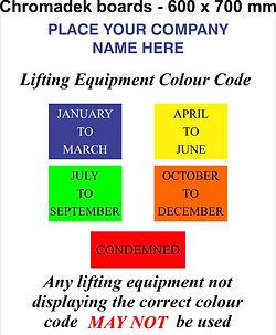 600 x 700mm - Colour Coding.jpg
