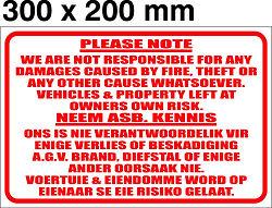 300 x 200mm - Please Note.jpg