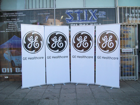 Control Space - GE Pull up banners 2.JPG