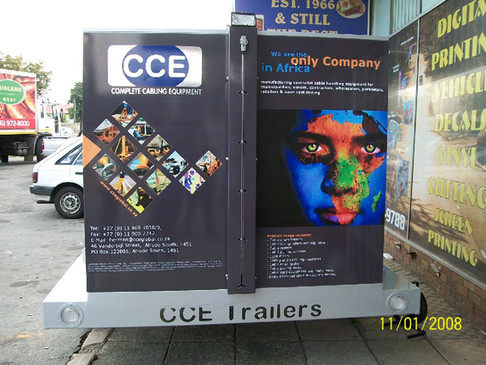 CCE Trailers 5 - June 2013.jpg