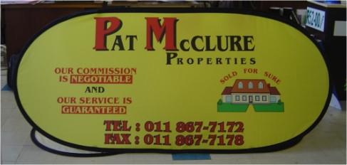 Pat McClure-Pop Up Banners.jpg