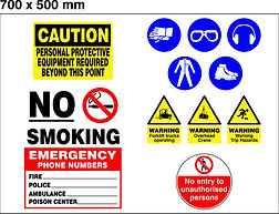 PPE Board - 700 x 500mm.jpg