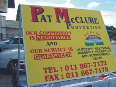 Advertising_trailer_-_Pat_McClure.jpg