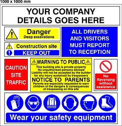 PPE Board - 1000 x 1000mm.jpg