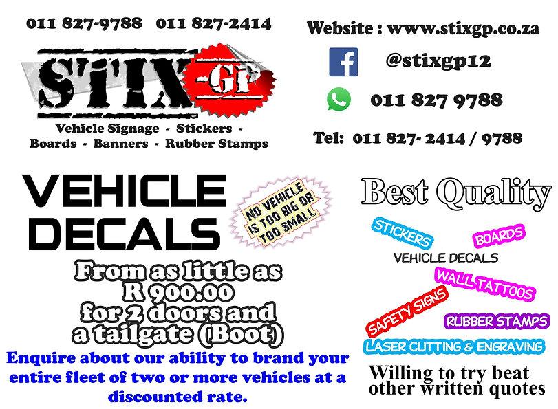 Vehicle Signage.jpg