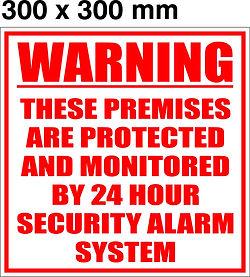 300 x 300mm - Warning.jpg