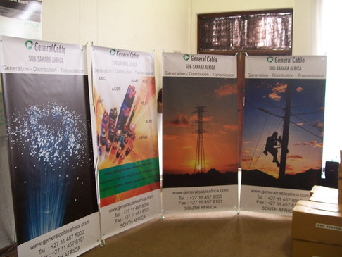 General Cable - Pull up banners 1.JPG