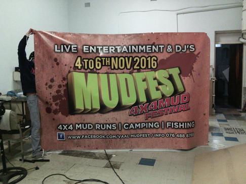 Mudfest banner 2.jpg