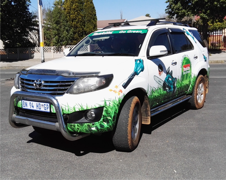 Vehicle Wraps 1.png