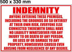 500 x 330mm - Indemnity.jpg