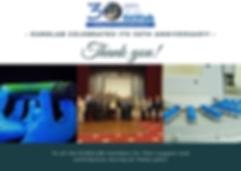EUROLAB Anniversary Card Concept 4.png