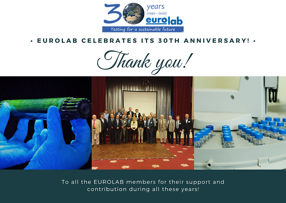 EUROLAB Anniversary Card Concept 4.png