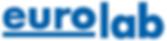 Logo EUROLAB_transparent.png