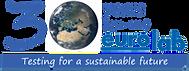 30y_EUROLAB_Logo_small.png