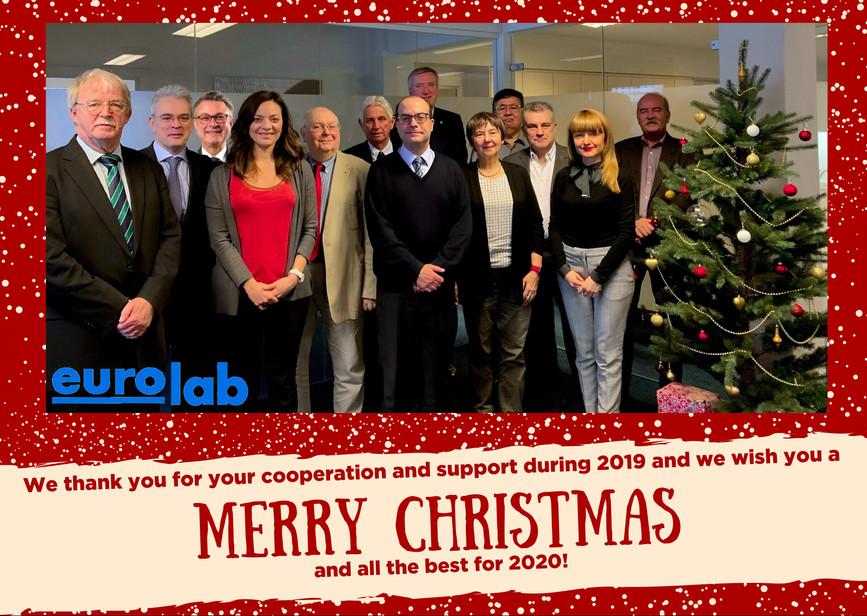 eurolab-christmas-card-2019jpg