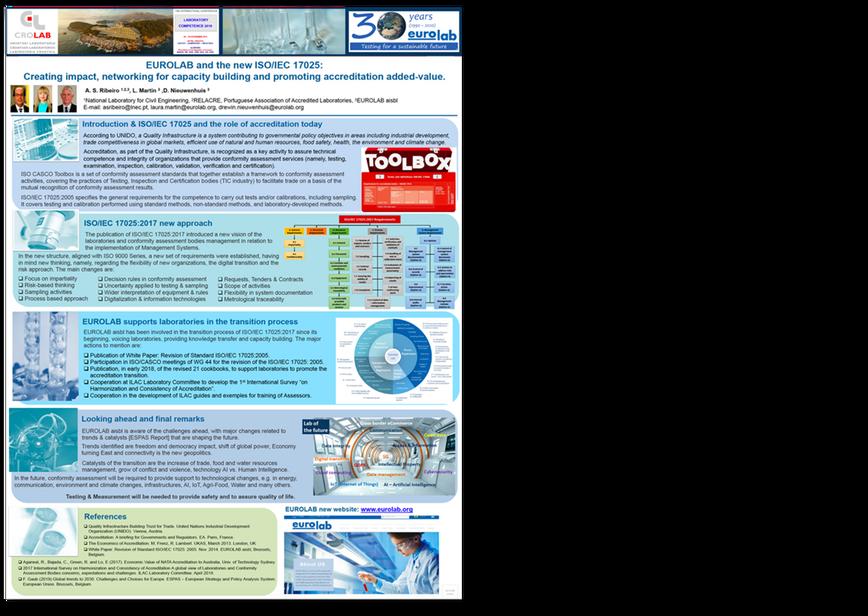 eurolab-poster-biggerpng
