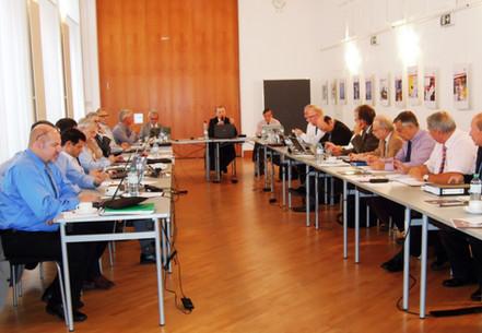 NMMs meeting 3013..Vienna.JPG