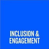 inclusion & engagement.png