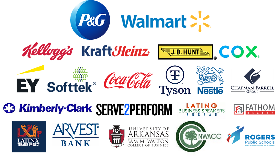 Latinxna sponsors.png
